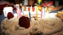 Things to Do Seattle Kids: Birthdays