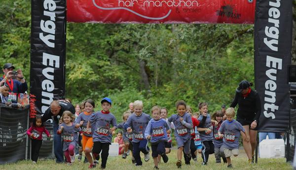 champoeg-kids-race