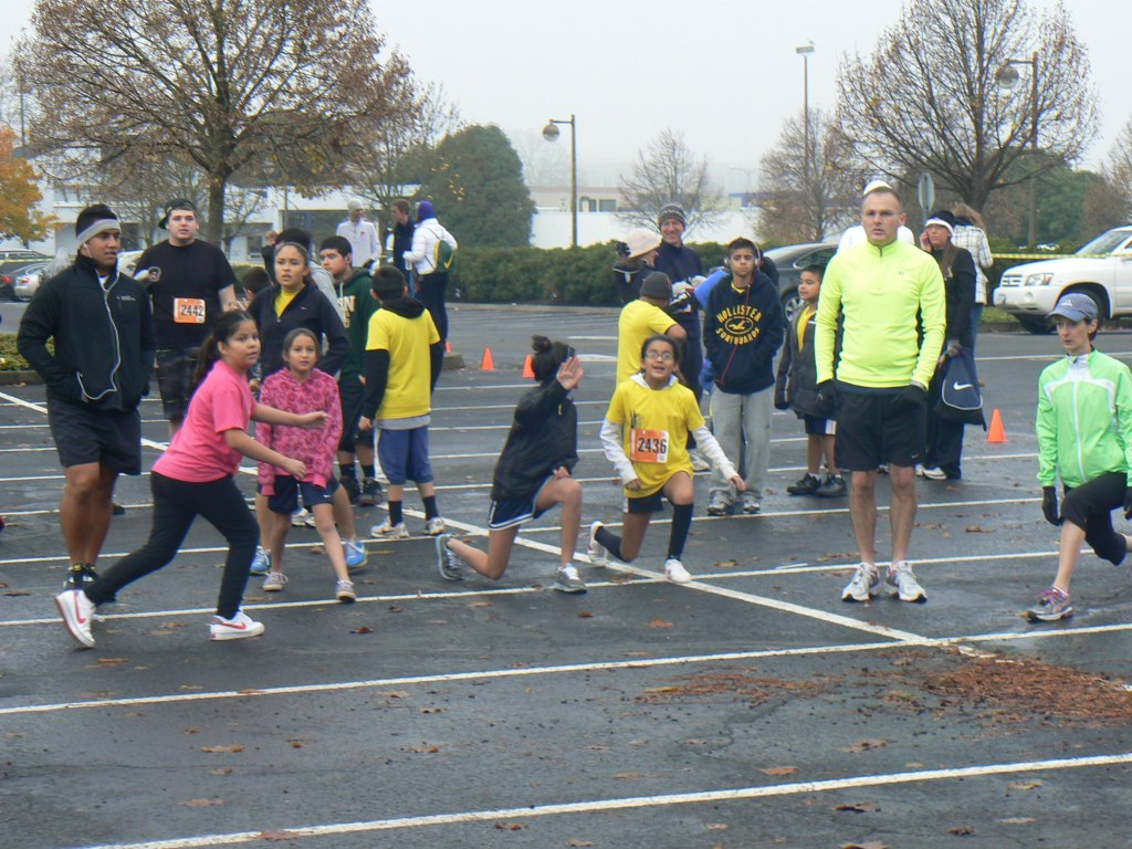 oregon-turkeython-kids-running