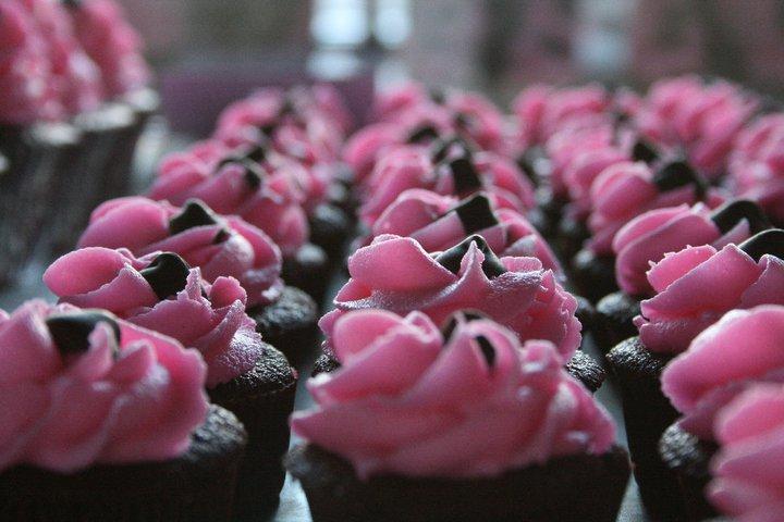lollycakes-cupcake