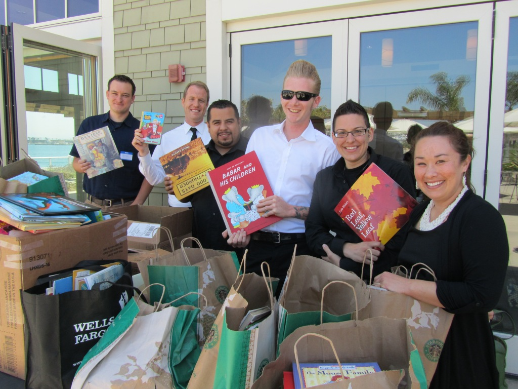 words alive book drive 003