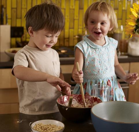 Heath-Ceramics-Kids