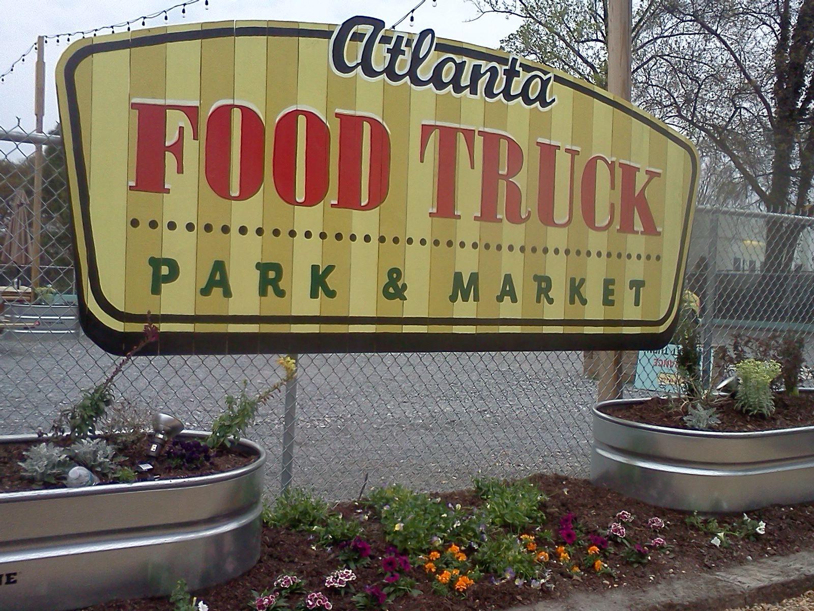 AtlantaFoodTruckPark