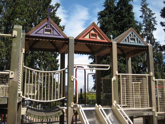 PaintedLadies-Playground-Alamo-Square