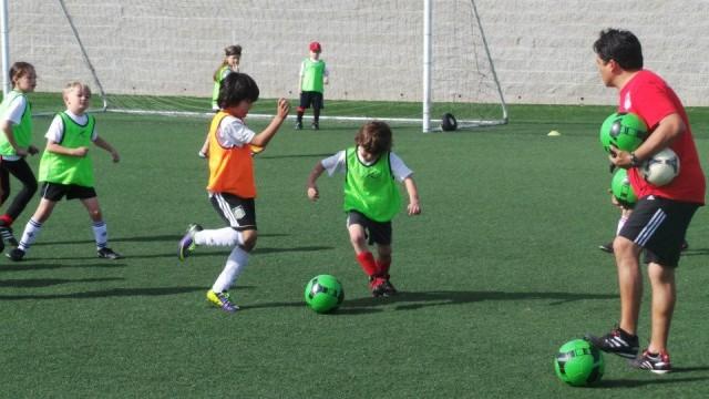 socceropolis