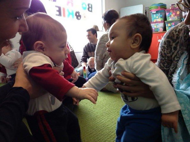 Babies-Talking-Books-And-Cookies-Class