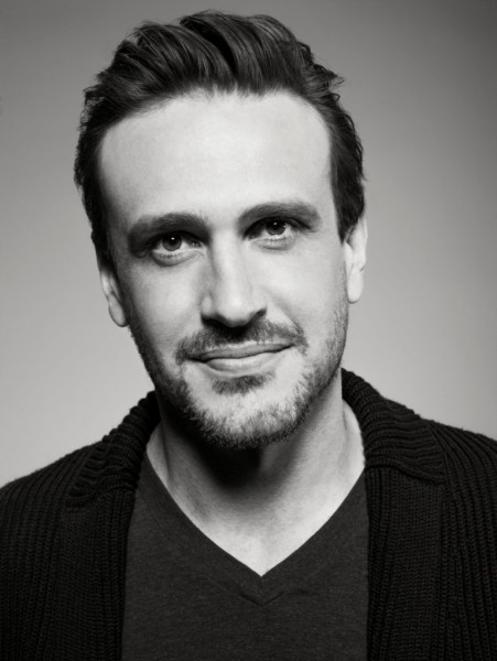 Jason Segel Talks to Red Tricycle (& Gives Us Nightmares!)