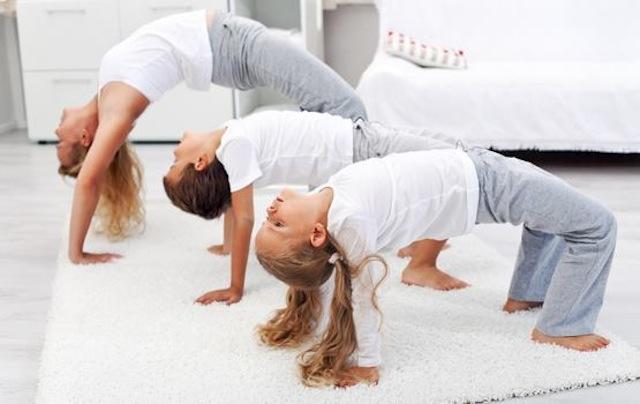 reach-yoga
