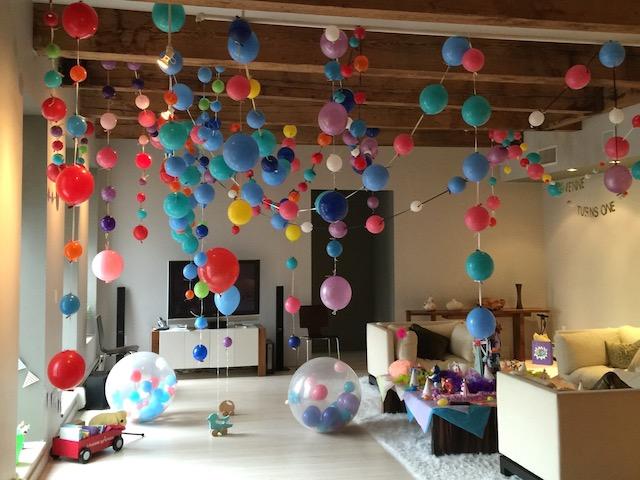 rt-brooklyn-baloon