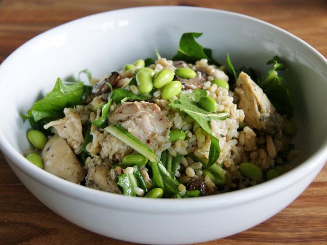 Stir-Market--Eastside-Brown-Rice-Bowl-(640x480)