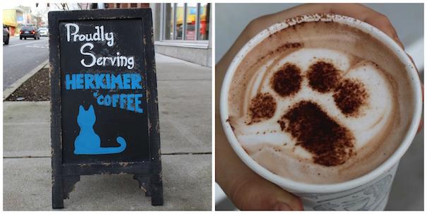 meowtropolitan-sign-coffee