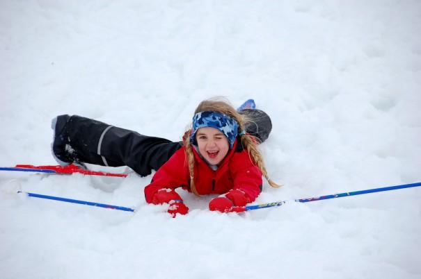 skier-cc-annecn via flickr
