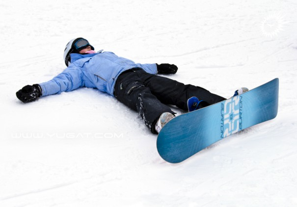 snowboarder-cc-yug_and_her via flickr
