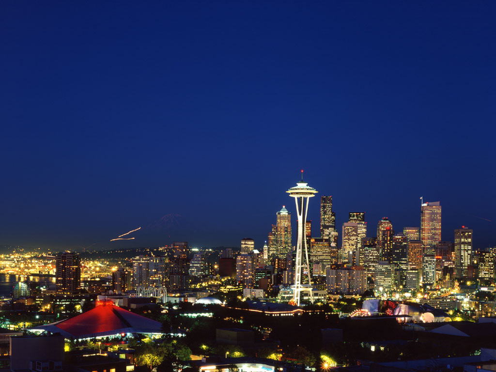Seattle-brookcatherine53-flickr