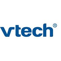vtech-square