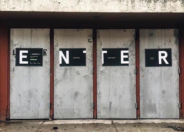 rt-enter-lowline