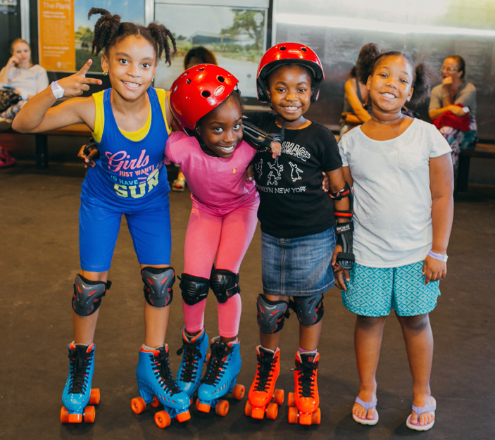 lefrak-brooklyn-skaters