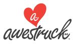 Awestruck_LogoB1