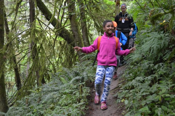 8 Hot Summer Day Camps That'll Sell Out Fast
