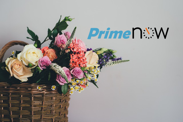 Amazon Prime Is Sending Mother's Day Gifts for Free