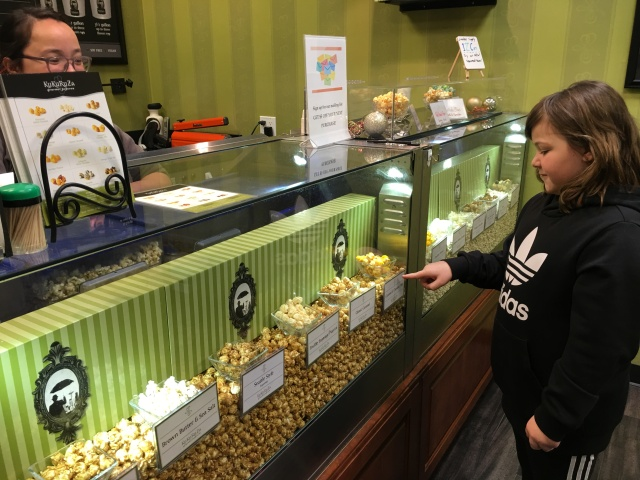 Pop to It! How to Celebrate National Popcorn Day
