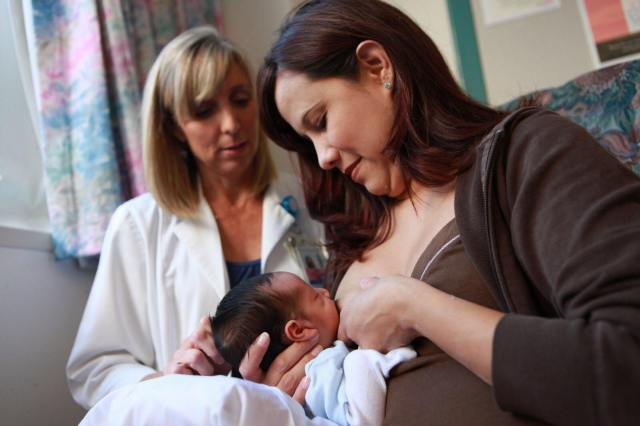 Top 10 Essential Services for New Parents