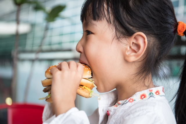 Dig In! Your Guide to Kid-Friendly Dining in Seattle