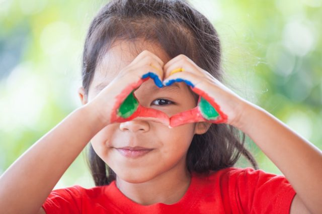 NYC's Free & Affordable Summer Camps