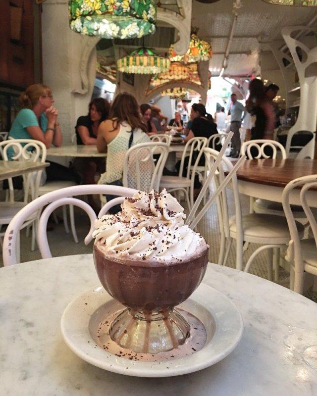 Kitschy Cool: Fun NYC Theme Restaurants Worth the Splurge