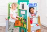 gift ideas for preschool kids