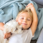 """<p style=""""text-align: left;"""">Make sure all members of the family are accounted for with pet-focused tips and tricks.</p>"""